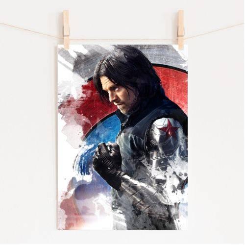 https://media3.positivos.com/122793-thickbox/poster-winter-soldier-civil-war.jpg
