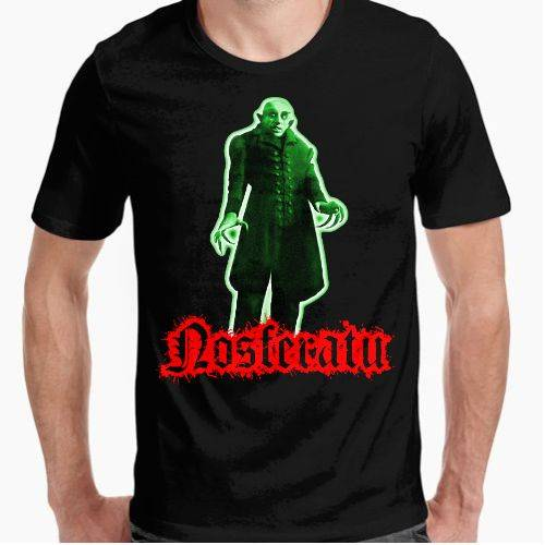 https://media2.positivos.com/122965-thickbox/nosferatu-neon-camiseta.jpg