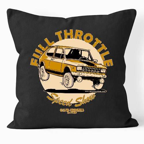 https://media3.positivos.com/123882-thickbox/seat-127-2-full-throttle-amarillo.jpg