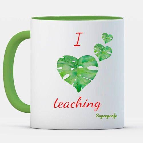 https://media3.positivos.com/124219-thickbox/i-love-teaching.jpg
