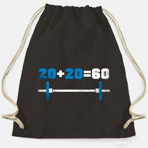 https://media2.positivos.com/125058-thickbox/gym-numbers.jpg