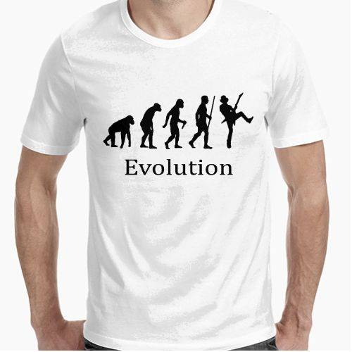 https://media3.positivos.com/125172-thickbox/evolution-camisetas-divertidas.jpg
