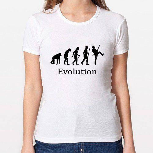 https://media1.positivos.com/125175-thickbox/evolution-camisetas-divertidas.jpg