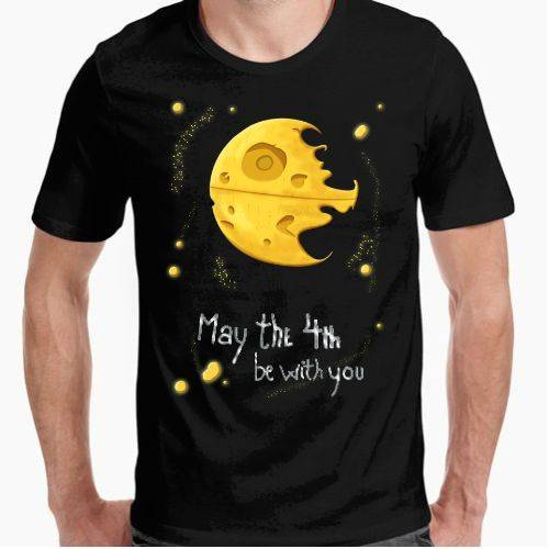 https://media3.positivos.com/126111-thickbox/may-the-cheese-death-star-be-with-you.jpg