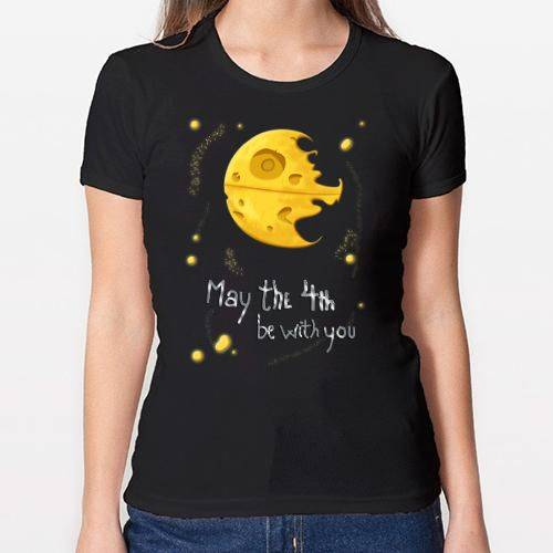 https://media2.positivos.com/126127-thickbox/may-the-cheese-death-star-be-with-you.jpg