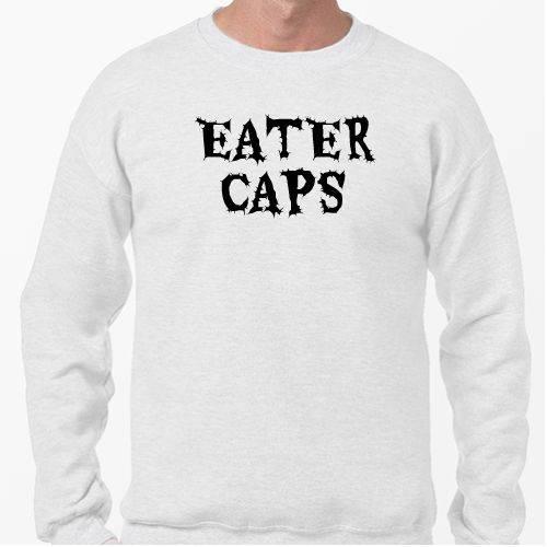 https://media2.positivos.com/126917-thickbox/sudadera-con-tipografia-eater-caps.jpg