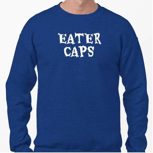 https://media1.positivos.com/126923-thickbox/sudadera-tipografia-eater-caps.jpg