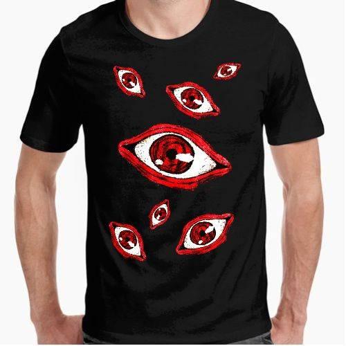 https://media1.positivos.com/126966-thickbox/alucard-eye.jpg
