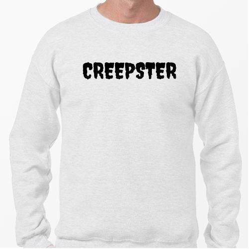 https://media2.positivos.com/127081-thickbox/sudadera-con-tipografia-creepster.jpg