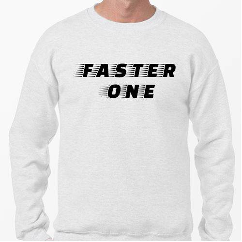 https://media1.positivos.com/127090-thickbox/sudadera-faster-one.jpg
