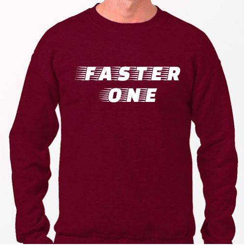 https://media3.positivos.com/127093-thickbox/sudadera-faster-one-letra-blanca.jpg