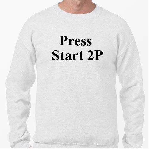 https://media1.positivos.com/127159-thickbox/sudadera-con-tipografia-press-start-2-p.jpg