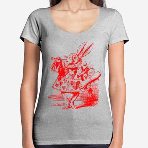 https://media1.positivos.com/127270-thickbox/el-conejo-blanco-de-alicia-camiseta-chica.jpg