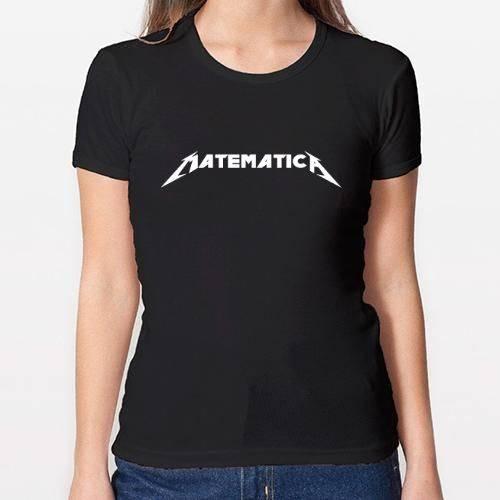 https://media2.positivos.com/129596-thickbox/matematica-camisetas-divertidas.jpg