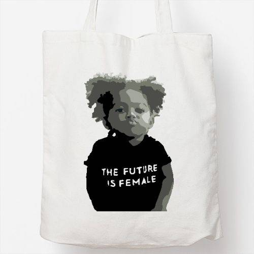 https://media1.positivos.com/129726-thickbox/girl-the-future-is-female-bolsa.jpg