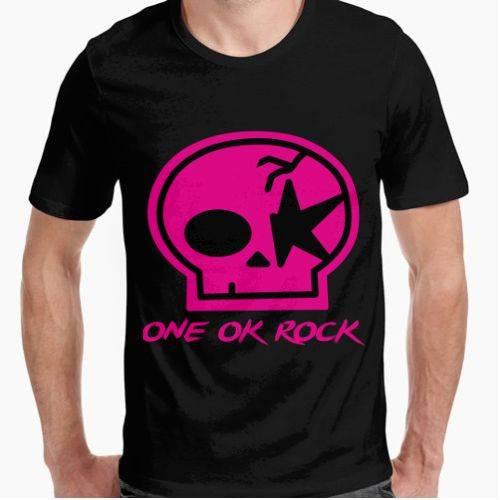 https://media3.positivos.com/129735-thickbox/one-ok-rock.jpg