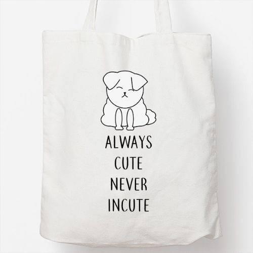 https://media2.positivos.com/129887-thickbox/cute-bag-white.jpg