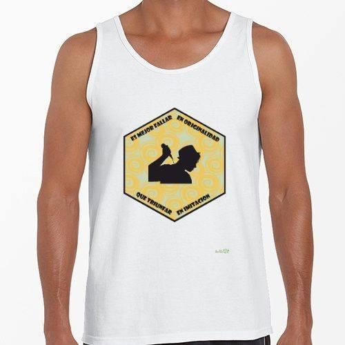 https://media1.positivos.com/131472-thickbox/camiseta-es-mejor-fallar-en-originalidad.jpg