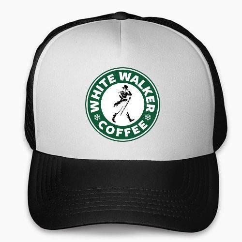 https://media2.positivos.com/131874-thickbox/white-walker-coffee.jpg