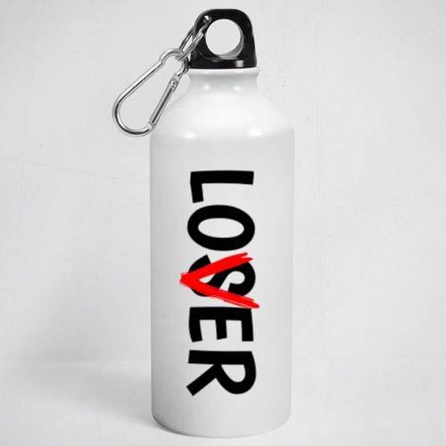 https://media2.positivos.com/132521-thickbox/cantimplora-lover-loser-blanco.jpg