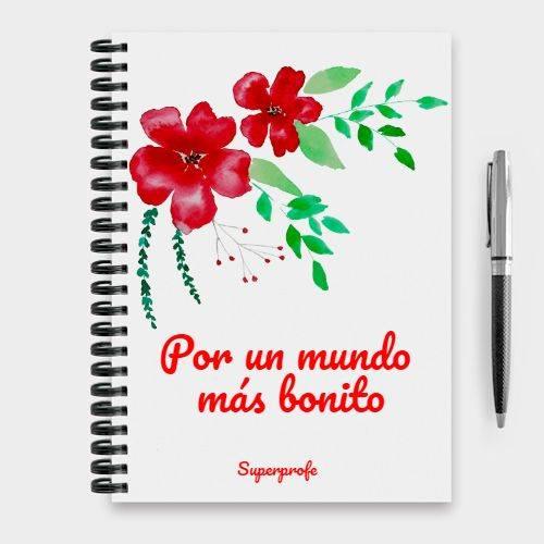 https://media3.positivos.com/133581-thickbox/por-un-mundo-mas-bonito.jpg