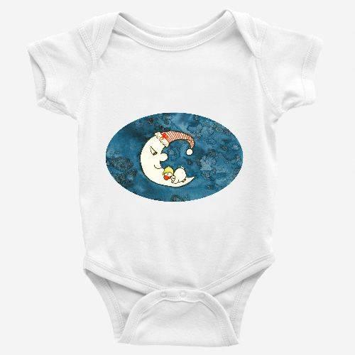 https://media2.positivos.com/133958-thickbox/bebe-acunado-por-la-luna.jpg