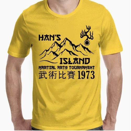 https://media3.positivos.com/133990-thickbox/bruce-lee-han-s-island-10.jpg