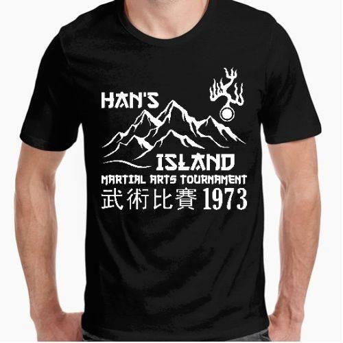 https://media2.positivos.com/133993-thickbox/bruce-lee-han-s-island-11.jpg