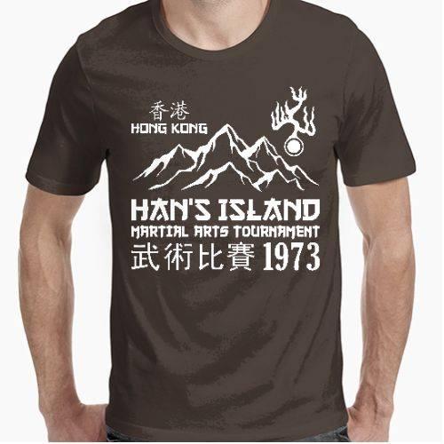 https://media1.positivos.com/133999-thickbox/bruce-lee-han-s-island-13.jpg