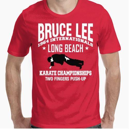 https://media3.positivos.com/134106-thickbox/bruce-lee-long-beach-6.jpg