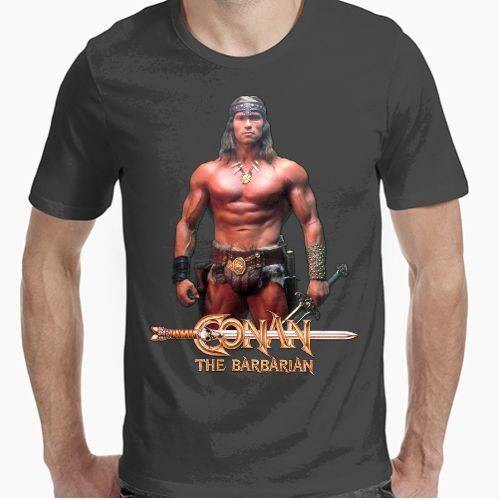 https://media2.positivos.com/134243-thickbox/conan-the-barbarian-5.jpg