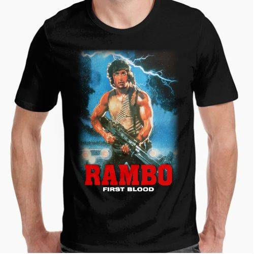 https://media1.positivos.com/135536-thickbox/rambo-first-blood-10.jpg