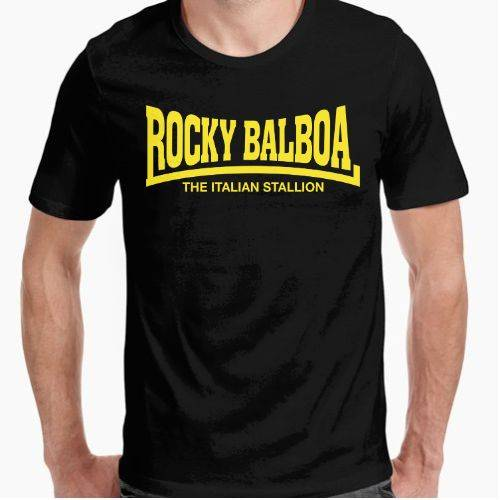 https://media3.positivos.com/135708-thickbox/rocky-balboa-2.jpg