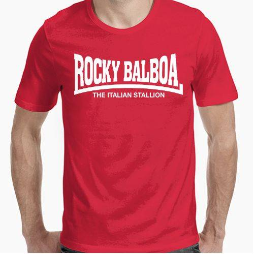 https://media1.positivos.com/135711-thickbox/rocky-balboa-3.jpg