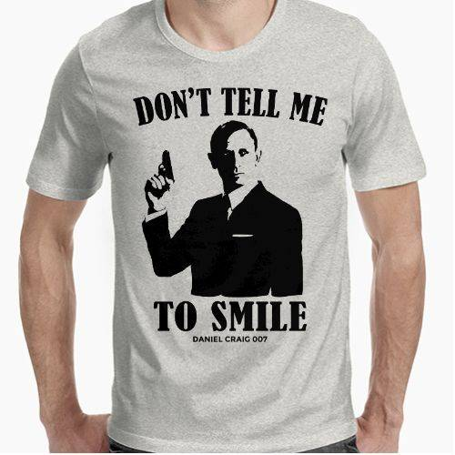 https://media1.positivos.com/136162-thickbox/don-t-tell-me-to-smile-daniel-craig-007.jpg