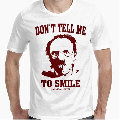 https://media2.positivos.com/136183-thickbox/don-t-tell-me-to-smile-hannibal-lecter-2.jpg