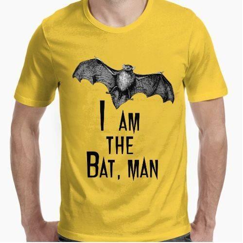 https://media2.positivos.com/136436-thickbox/i-am-the-bat-man.jpg