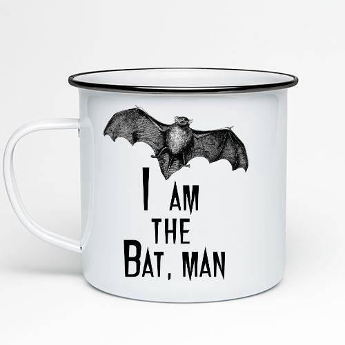 https://media2.positivos.com/136718-thickbox/i-am-the-bat-man-taza.jpg