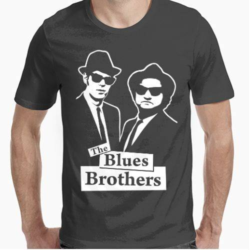 https://media3.positivos.com/137020-thickbox/the-blues-brothers-2.jpg