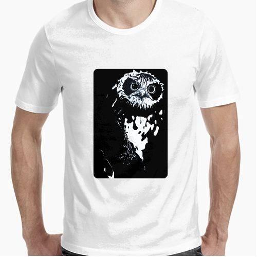 https://media1.positivos.com/139618-thickbox/camiseta-buho.jpg