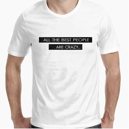 https://media3.positivos.com/139627-thickbox/camiseta-be-crazy.jpg