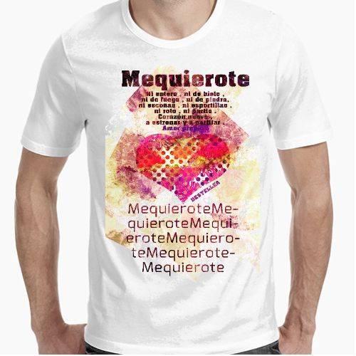 https://media3.positivos.com/139780-thickbox/mequierote-amorpropio-spaincolor.jpg