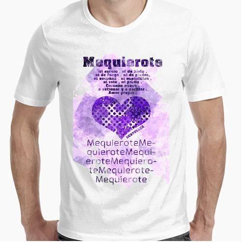 https://media3.positivos.com/139789-thickbox/mequierote-amorpropio-cream.jpg