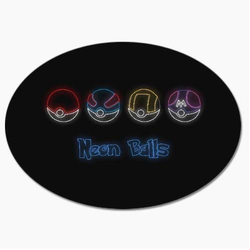 https://media3.positivos.com/139938-thickbox/iman-neon-balls.jpg