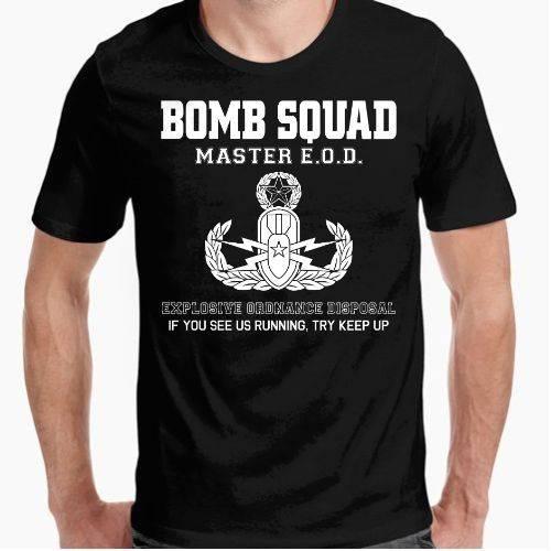 https://media1.positivos.com/140423-thickbox/bomb-squad-5.jpg