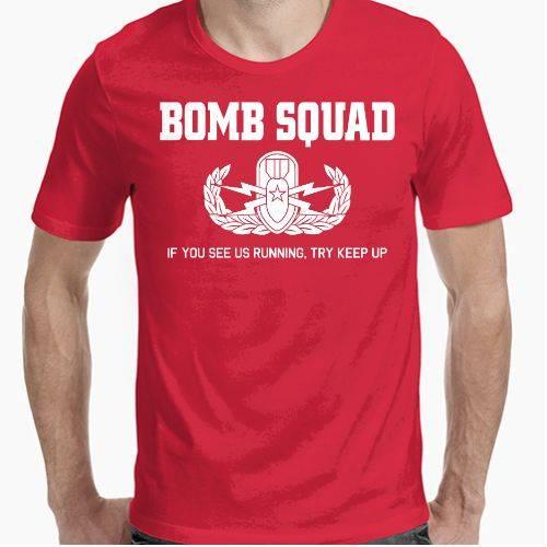 https://media3.positivos.com/140429-thickbox/bomb-squad-7.jpg