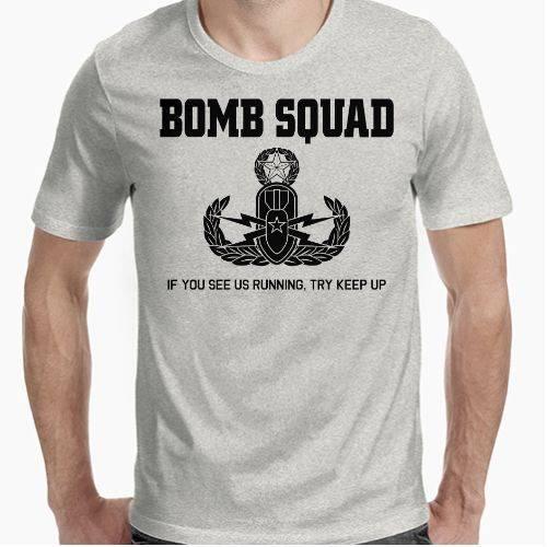 https://media3.positivos.com/140438-thickbox/bomb-squad-10.jpg