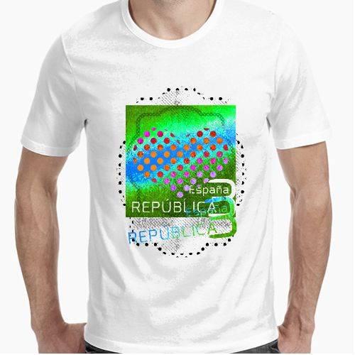 https://media3.positivos.com/140724-thickbox/republica-3-corazon-salvaje-verde-galaxi.jpg
