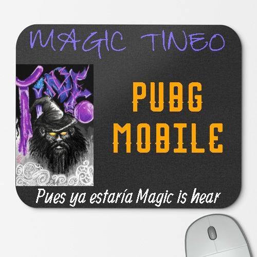 https://media3.positivos.com/141520-thickbox/magica.jpg