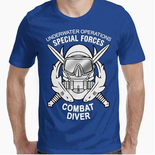 https://media1.positivos.com/141643-thickbox/us-navy-deep-sea-diver-8.jpg